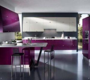 Kitchen set makassar