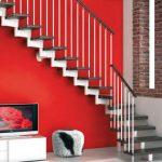 railing-tangga-minimalis-makassar