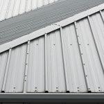 renovasi rumah dan atap makassar