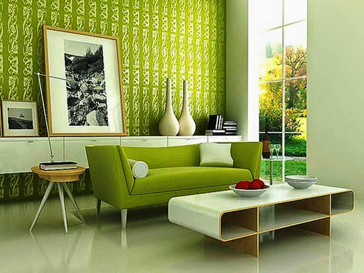 wallpaper di makassar