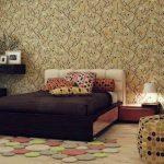 Rayka Wallpaper Makassar
