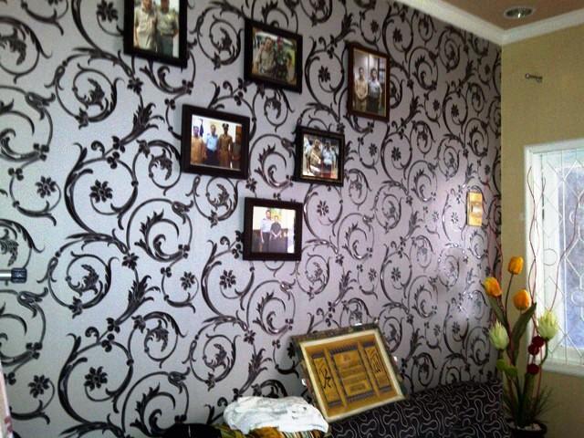 wallpaper makassar rayka